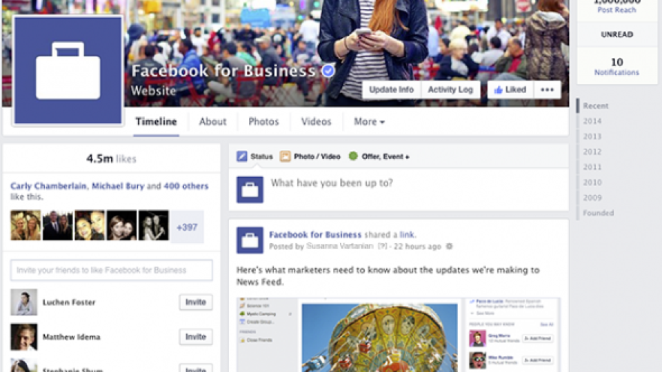 facebook-new-page-layout-2014